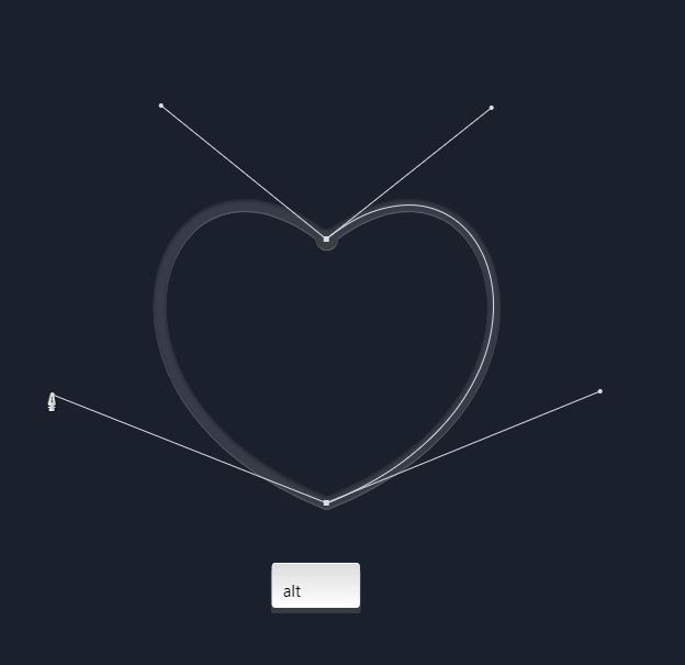 Bezier-Game-4 | Reviewments
