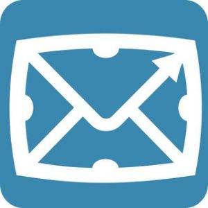 Drop Mail