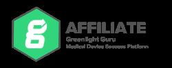 Greenlight Guru Review 2022