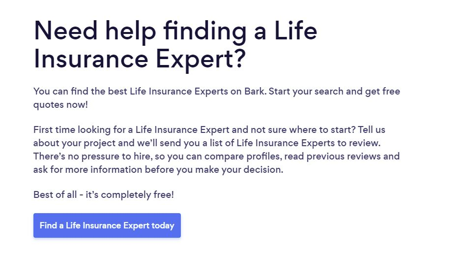 Life-Insurance-near-you