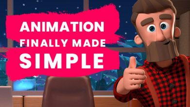 Studio animations Find out about how to use tons of animated characters, icons, scenes, backgrounds
